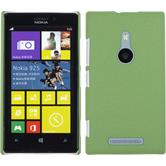 Hardcase for Nokia Lumia 925 vintage green