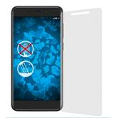 2 x Honor 6C Pro Protection Film Anti-Glare