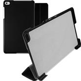 Artificial Leather Case MediaPad M2 8.0 Tri-Fold black