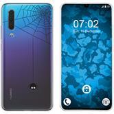 Huawei P30 Silicone Case autumn M3