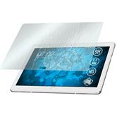 1 x MediaPad M3 Lite 10.0 Protection Film Tempered Glass clear