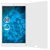 2 x MediaPad M3 Lite 8.0 Protection Film Anti-Glare