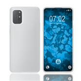 Silicone Case OnePlus 8T transparent Crystal Clear Cover