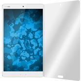 2 x MediaPad M3 Lite 8.0 Protection Film clear