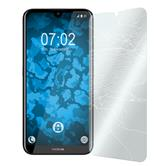 2 x Nokia 2.2 Protection Film Tempered Glass clear