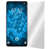 2 x Mi Mix 3 Protection Film clear