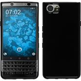 Silicone Case KEYone (Mercury)  black Case