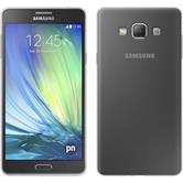 Silikon Hülle Galaxy A3 (A300) Slimcase clear
