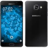 Silikon Hülle Galaxy A5 (2016) A510 Slimcase clear