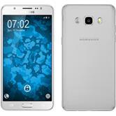 Silikon Hülle Galaxy J5 (2016) J510 Slimcase clear
