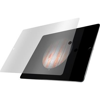 2 x Apple iPad Pro Protection Film clear
