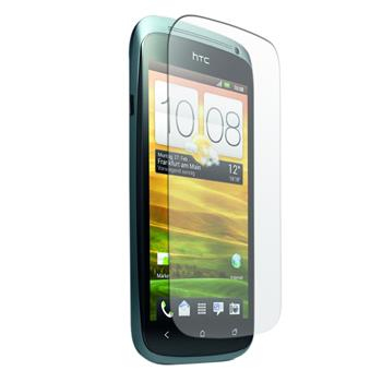 2 x HTC One S Protection Film Clear