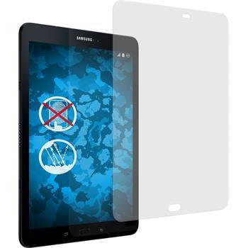 2 x Galaxy Tab S3 9.7 Protection Film Anti-Glare