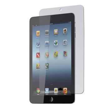 4 x Apple iPad Mini 3 2 1 Protection Film Anti-Glare