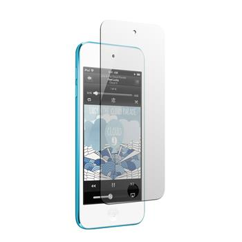 4 x Apple iPod 5 Protection Film Clear