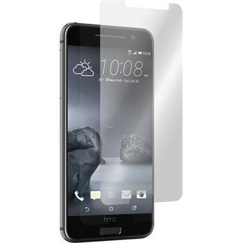 4 x HTC One A9 Protection Film Anti-Glare