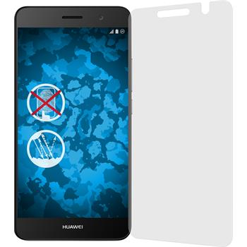 4 x Huawei Enjoy 5 Protection Film Anti-Glare
