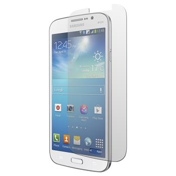4 x Samsung Galaxy Mega 5.8 Protection Film Anti-Glare