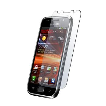 4 x Samsung Galaxy S Plus Protection Film Anti-Glare