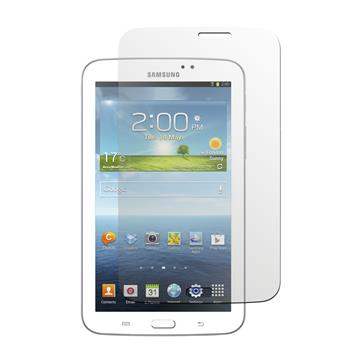 4 x Samsung Galaxy Tab 3 7.0 Protection Film Clear