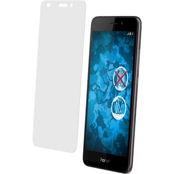 6 x Huawei Honor 5C Protection Film Anti-Glare