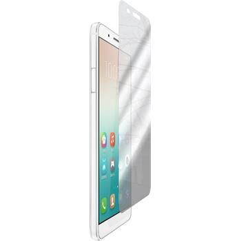6 x Huawei Honor 7i Protection Film Mirror