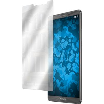 6 x Huawei Mate 8 Protection Film Mirror