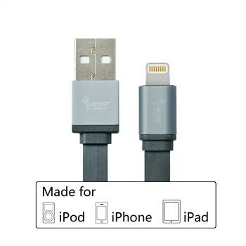 Kabel | USB zu Lightning MFI