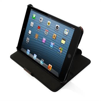 Hülle | iPad Mini 1/2/3 | EasyStand