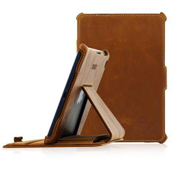 Hülle   iPad Mini 1/2/3   EasyStand