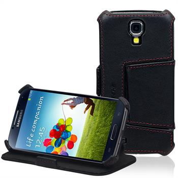 Hülle | Galaxy S4 | aufstellbar