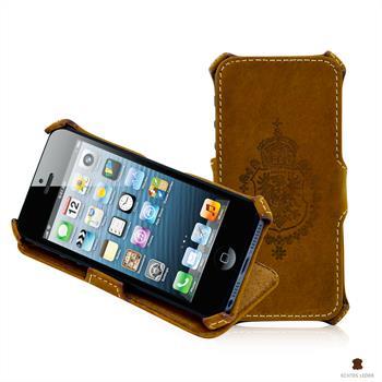 Hülle | iPhone 5(s) | aufstellbar