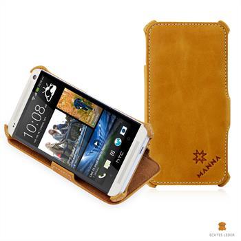 Hülle | HTC One M7 | aufstellbar