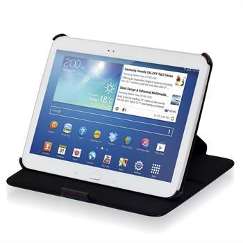 Hülle | Galaxy Tab 3 10.1 | EasyStand