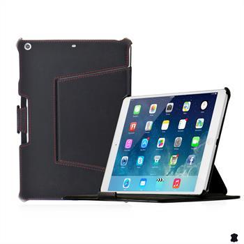 Hülle | iPad Air | EasyStand
