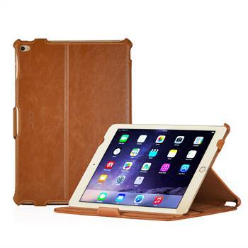 Hülle | iPad Air 2 | aufstellbar