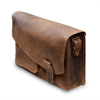 "Tasche | MacBook (Pro) 12""/13, Air 11"