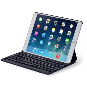 Sharon Ultrathin Tastatur und Tasche | Autosleep iPad Air