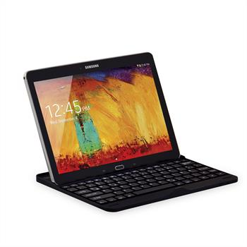 Sharon Ultrathin Keyboard Cover Galaxy Note 10.1 Edition 2014