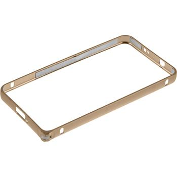 Alu Frame Honor 6 Frame gold