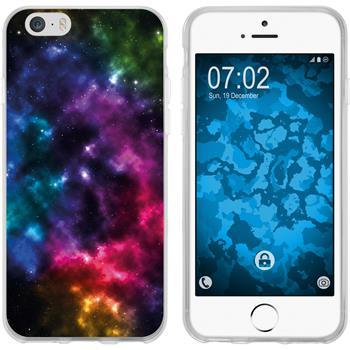 Apple iPhone 6 Plus / 6s Plus Silicone Case  M8