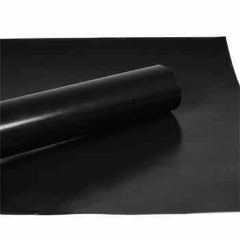 2x Back- & Grillmatte aus Teflon mit Antihaftbeschichtung (PFOA-frei) 40x33cm