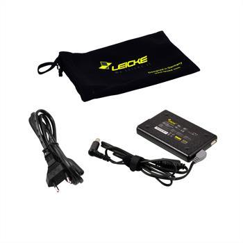Netzteil | 65W 18.5V 3.5A | 7.4x5.0mm