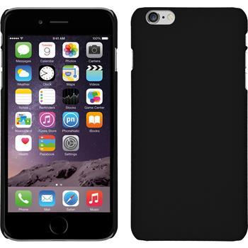 Hardcase iPhone 6s Plus / 6 Plus gummiert