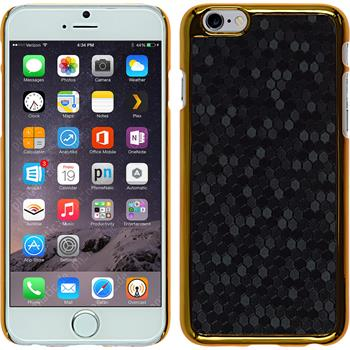 Hardcase iPhone 6s Plus / 6 Plus Hexagon