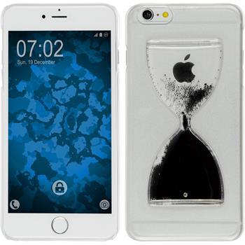 Hardcase iPhone 6s Plus / 6 Plus Sanduhr