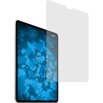"2 x iPad Pro 12.9"" (2018) Protection Film anti-glare (matte)"