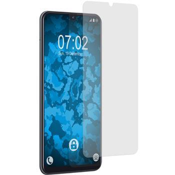 2 x Galaxy A50 Protection Film anti-glare (matte)