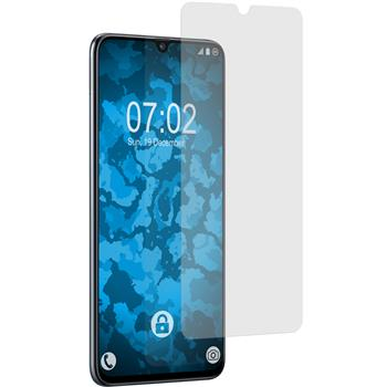 4 x Galaxy A70 Protection Film anti-glare (matte)