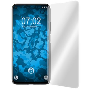 2 x Honor 20 Protection Film clear Flexible films